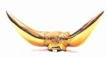 Gold Horn