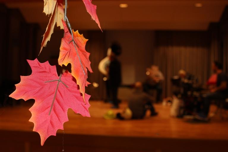 BBM Herbst