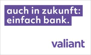 Teaserbox_Neues-Logo_de
