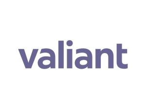 Valiant BBM Logo.001