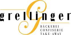 grellinger_logo_cmyk