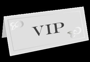 vip-1428267_1920
